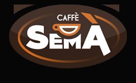 CAFFE SEMA