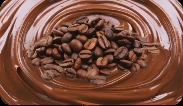 CREMA-CALDA-CAFFE'