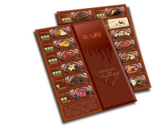 menu_cioccolata